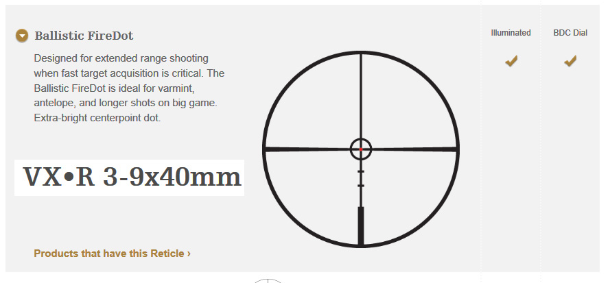 VX-R 39x40mm Ballistic FireDot Diagram small.jpg