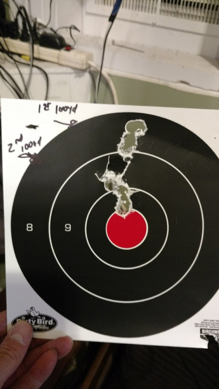 2 groups at 100yds.jpg